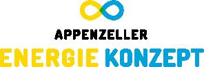 Appenzeller Energiekonzept AG
